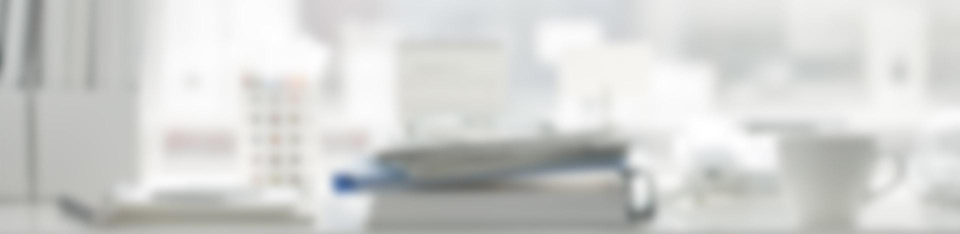 achtergrond-2
