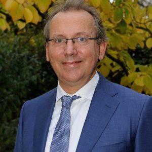 Max Miltenburg